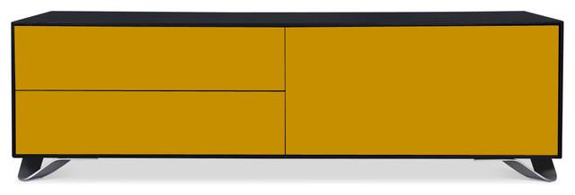 Yellow Sideboards - home decor - Myjihad.us