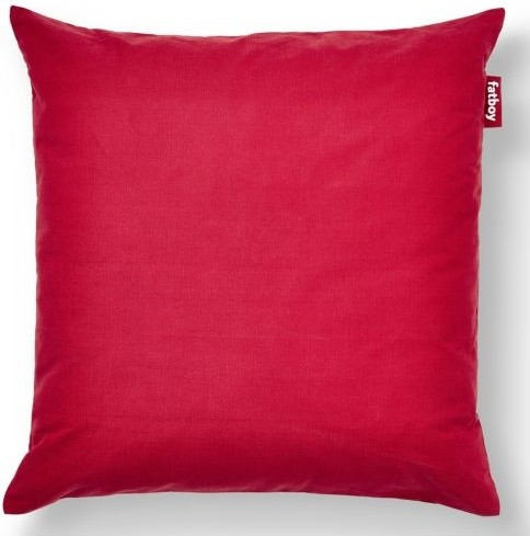 cuscino stonewashed floor pillow by fatboy modern bed