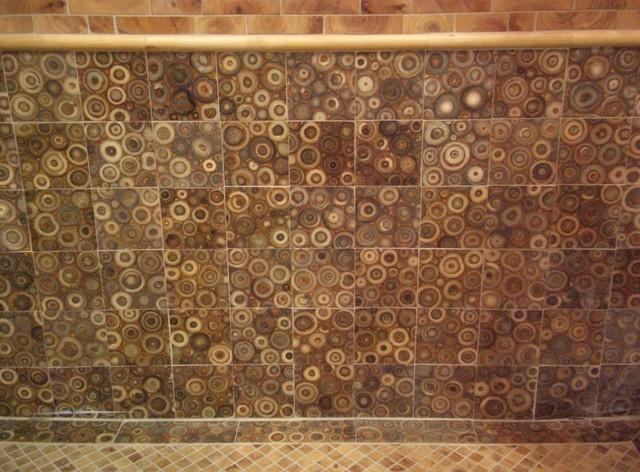 Mu Wood, Kura Bamboo asian-wall-and-floor-tile