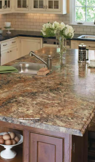 Formica Countertop Plastic Laminates Vanity Tops And Side Splashes By Windsor Plywood