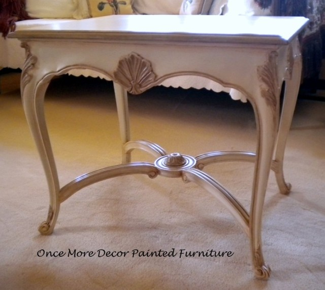 More Custom Work side-tables-and-end-tables