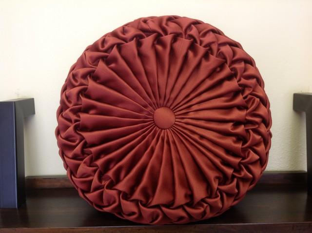 DC Portfolio traditional-decorative-pillows