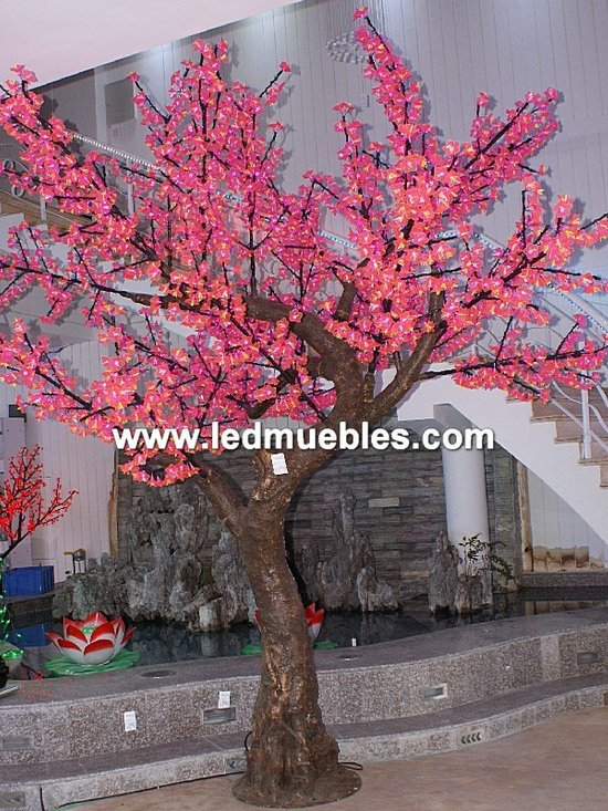 Led Clove Tree Light - WeiMing Electronic Co., Ltd se especializa en el desarrollo de la fabricación y la comercialización de LED Disco Dance Floor, iluminación LED bola impermeable, disco Led muebles, llevó la barra, silla llevada, cubo de LED, LED de mesa, sofá del LED, Banqueta Taburete, cubo de hielo del LED, Lounge Muebles Led, Led Tiesto, Led árbol de navidad día Etc