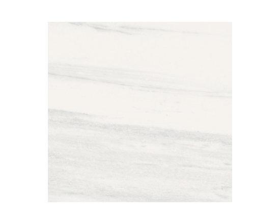 Natural Stone - Palissandro - 24x24 -