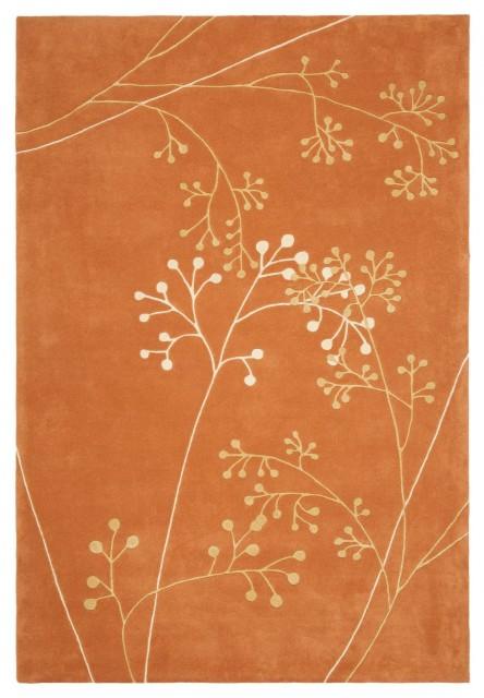 Sohio Rug Collection contemporary-rugs