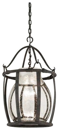 Chianti 4-Light Pendant traditional-pendant-lighting