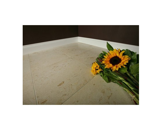 Tiles Collection - Collection Of tiles To decorate your Home