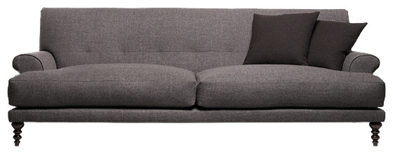 Oscar sofa by Matthew Hilton - Original  sofas
