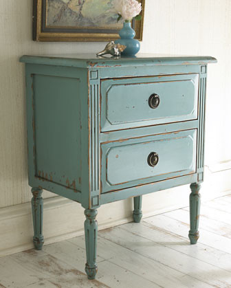 Monique Chest traditional-dressers-chests-and-bedroom-armoires
