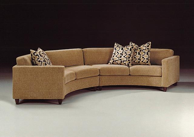 Design Classic 1051 From Thayer Coggin Midcentury