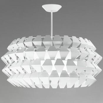 Zaneen   Utah Control Recessed Light modern-pendant-lighting