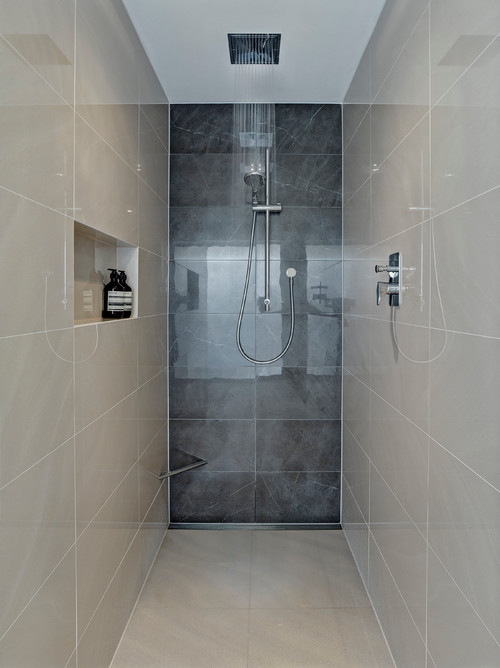 12 bathroom design ideas expected to be big in 2015 for Find bathroom designs