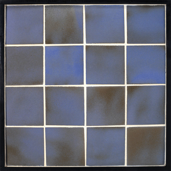 Monrovia Tile traditional-floor-tiles