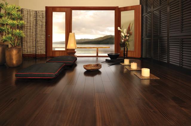 Mirage Hardwood Floors hardwood-flooring