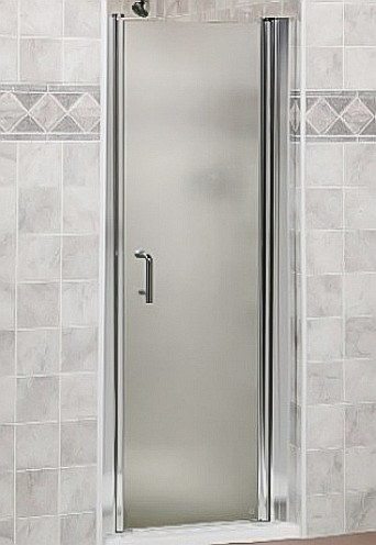 Cheap Shower Door NY - Shower Doors - new york - by Cheap Shower Door NY