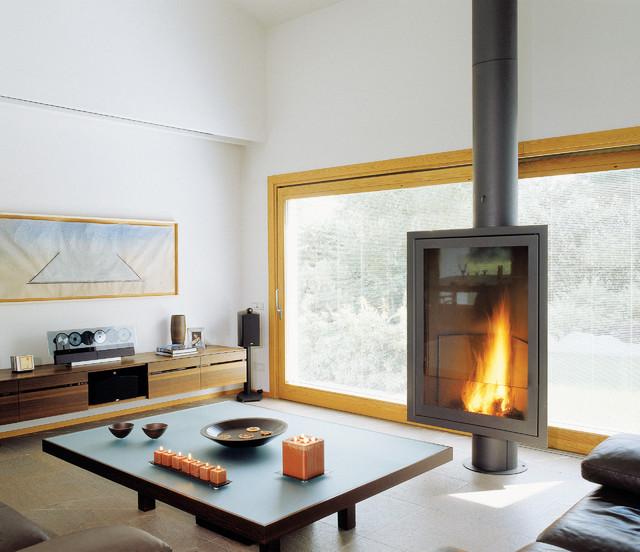 Eurofocus 1200 contemporary-living-room