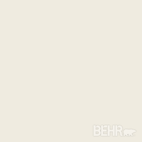 behr paint color swiss coffee 1812 modern paint by behr. Black Bedroom Furniture Sets. Home Design Ideas