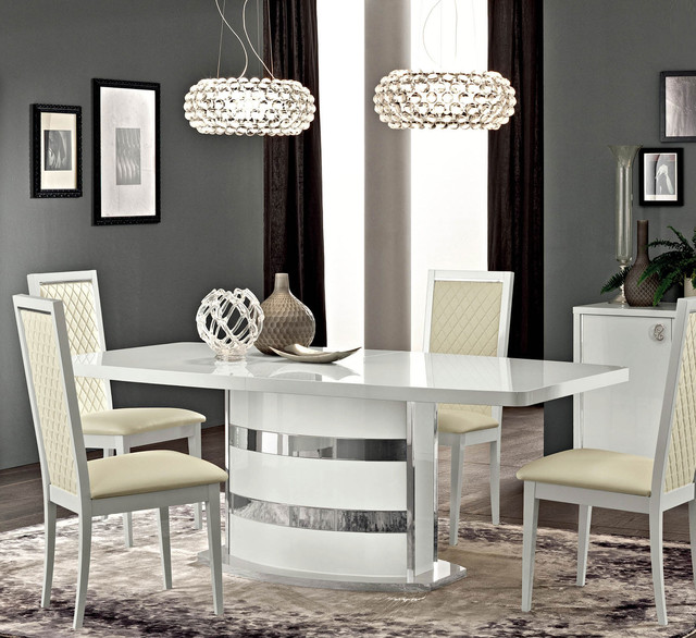 transitional dining tables transitional dining tables furniture chic shell chandelier fashion toronto