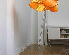 Global | LZF - Link floor lamp modern-floor-lamps