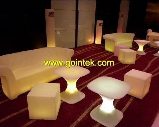 cube chair,cube stool -