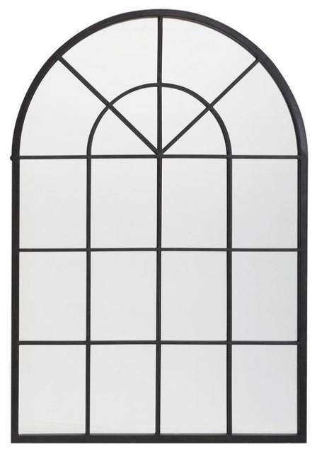 miroir mural blanc simili cuir strass miroir miroir mural miroir mural design baroque coloris blanc pictures - Miroir Mural Blanc Simili Cuir Strass