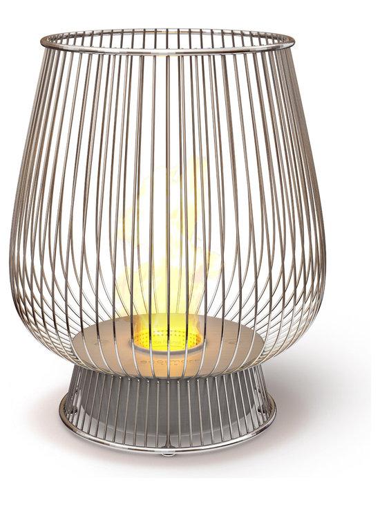 EcoSmart Fire - EcoSmart Fire - Bulb -