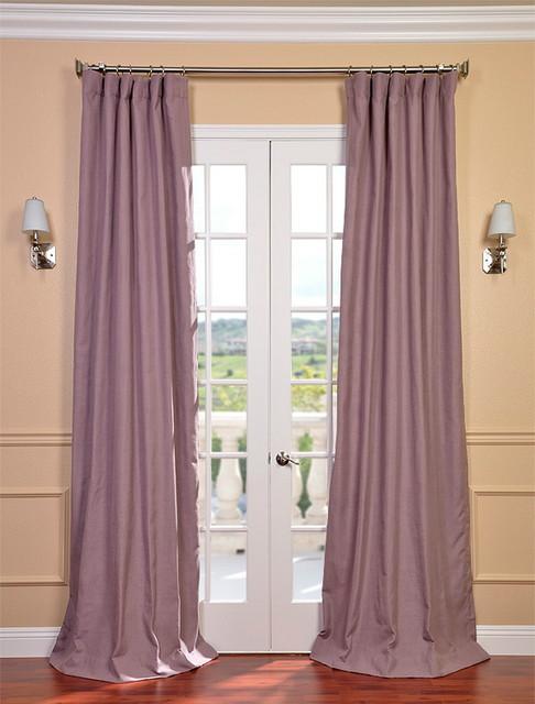 All Products / Floors, Windows & Doors / Window Treatments / Curtains