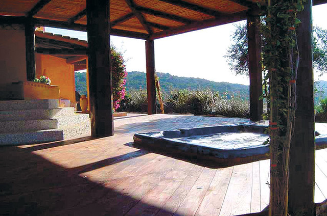 Beachcomber Hot Tubs Installations tropical-swimming-pools-and-spas