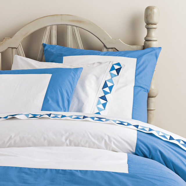 Serena & Lily kids-bedding