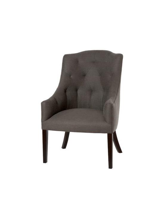 Reina Dining Chair -