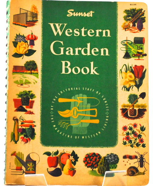 18 Elegant Book Of Lawn Garden Madison Dototday Com