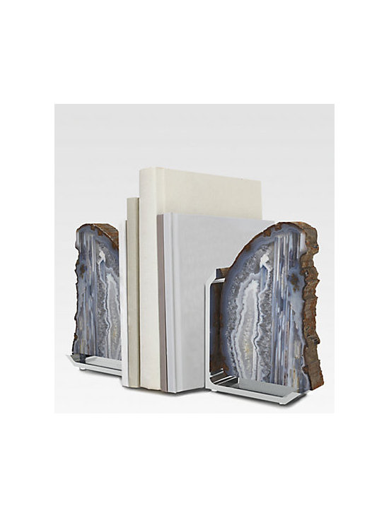 Rablabs Fim Bookends -