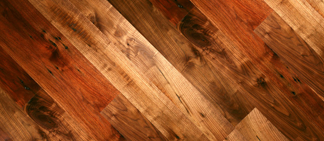 Elmwood Reclaimed Timber Antique Reclaimed Walnut Wood