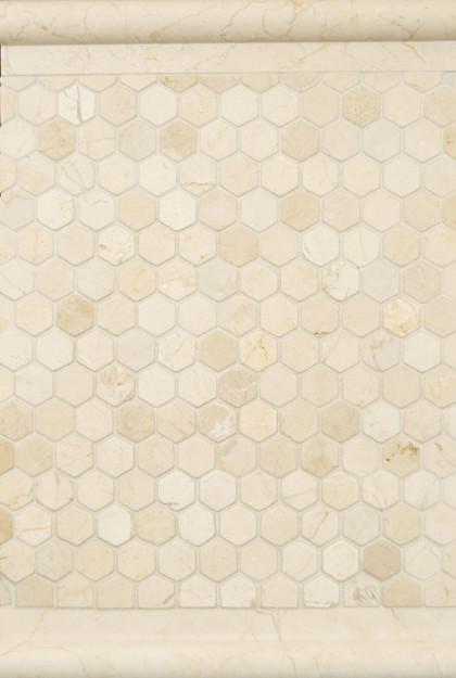 Traditional Floor Tiles traditional-floor-tiles