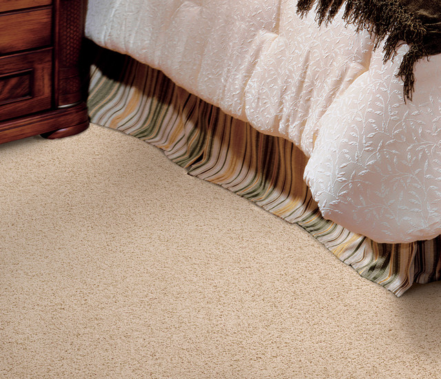 Moda Carpets Enclave eclectic-carpet-tiles
