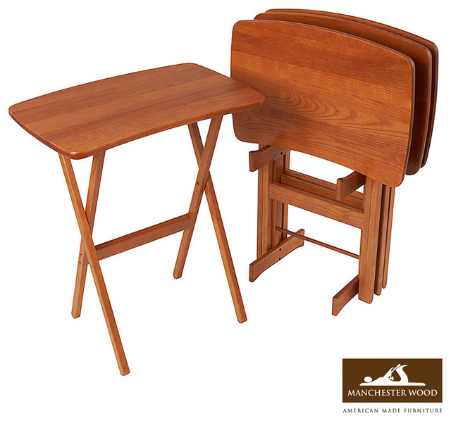 Wonderful Folding Tray Table Set 640 x 598 · 81 kB · jpeg