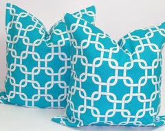 Pillows modern-decorative-pillows