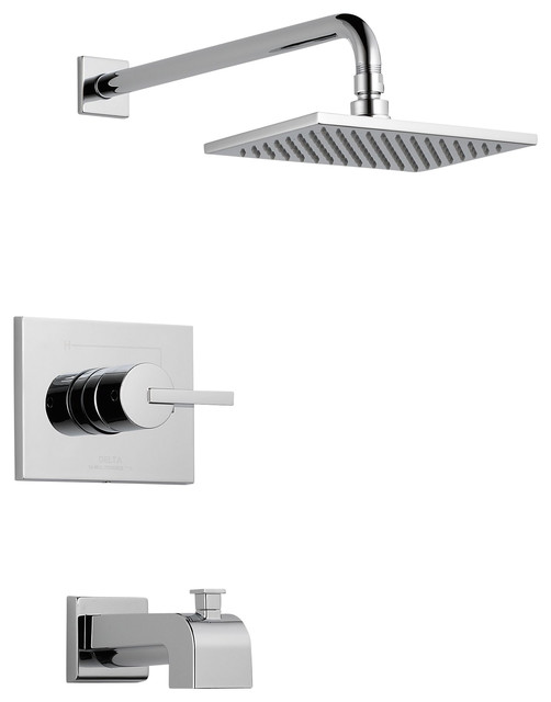 all products bath showers tub shower faucet sets