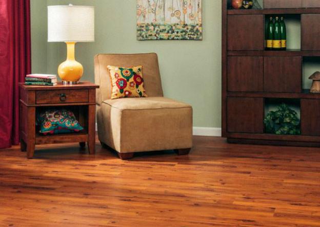 Laminate flooring nirvana laminate flooring for Dream home laminate flooring