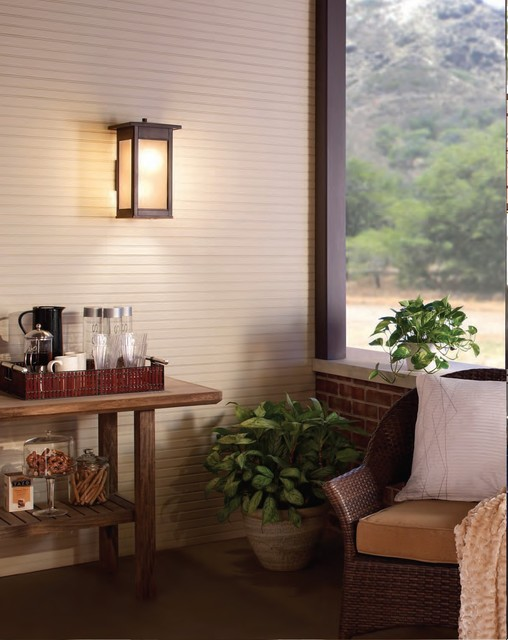 Products we carry outdoor-lighting