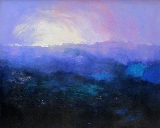 Luminous Landscapes / Reverance -
