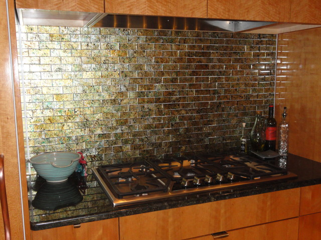Projects eclectic-kitchen