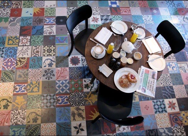 WWW.LUXURYSTYLE.ES - FLOOR TILES, CONTEMPORARY FLOOR TILES,DESIGN FLOOR TILES contemporary floors