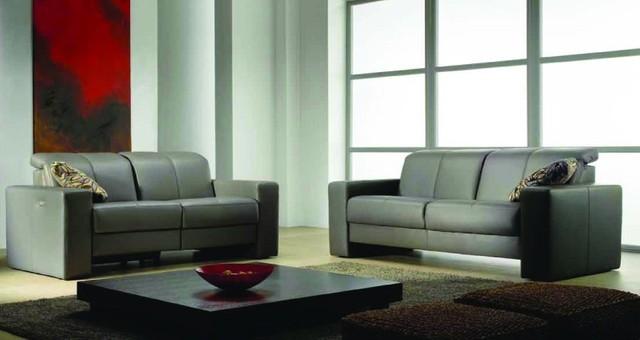 living room sofa set by rom belgium modern living room furniture sets