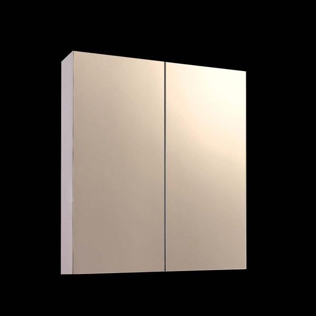 ... Medicine Cabinet - DD-2430 - Contemporary - Medicine Cabinets - by