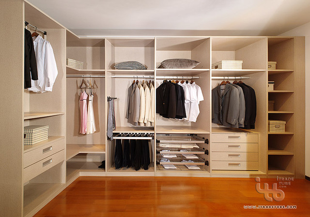 wardrobe bedroom closet closet room modern wardrobe clothes closet