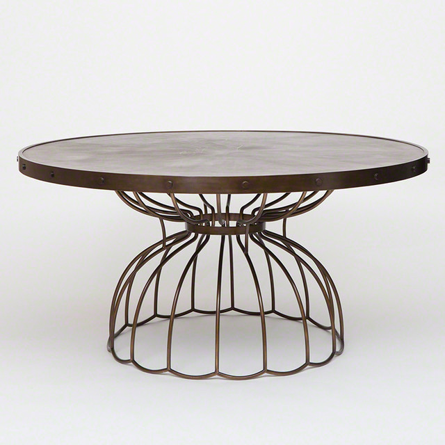Dining Tables dining-tables