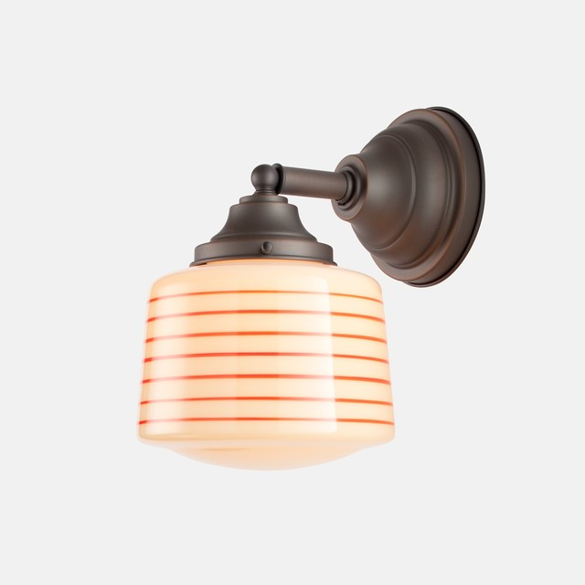 Sconce Lighting Fixture Products on Houzz