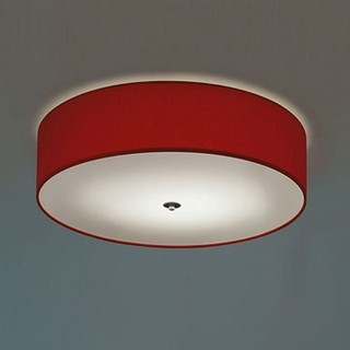 modern-ceiling-lighting.jpg