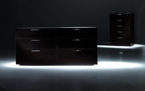 Harris Double Dresser modern-dressers-chests-and-bedroom-armoires